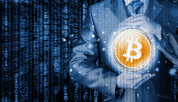 P2P-Bitcoin