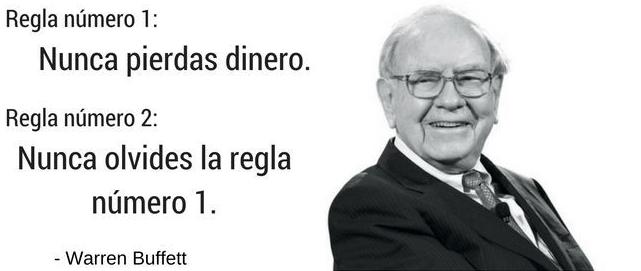 Regla-Oro-Warren-Buffett