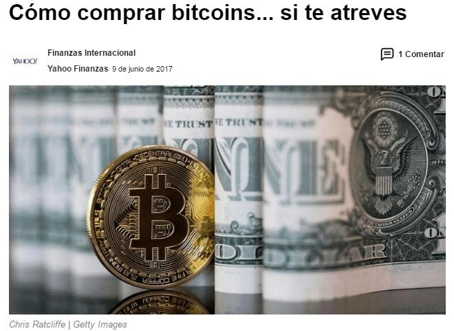 Yahoo-Bitcoin090617