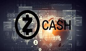 zcash-250617