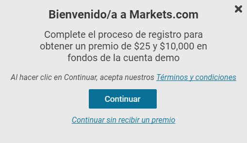 Cuenta-Markets-2
