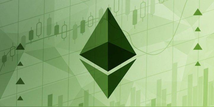 Ethereum-Apalancamiento-Financiero