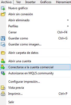 Invertir-LiteForex-8