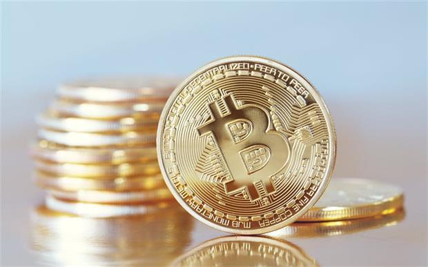 Oro-Plata-Petroleo-Bitcoin