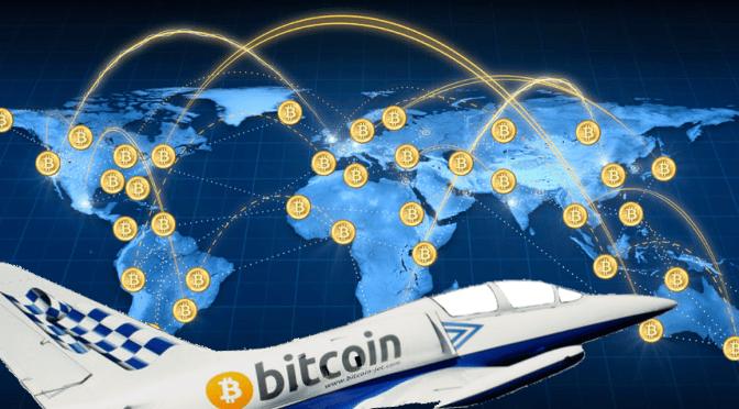 Valor-del-Bitcoin-a-Futuro