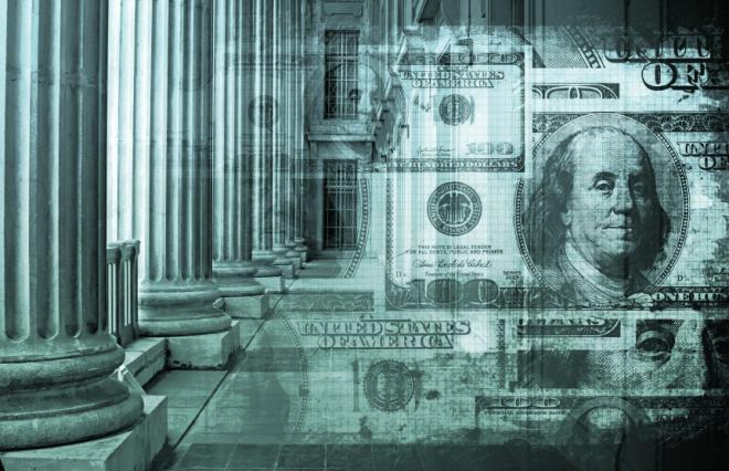 sistema-monetario-mundial-1