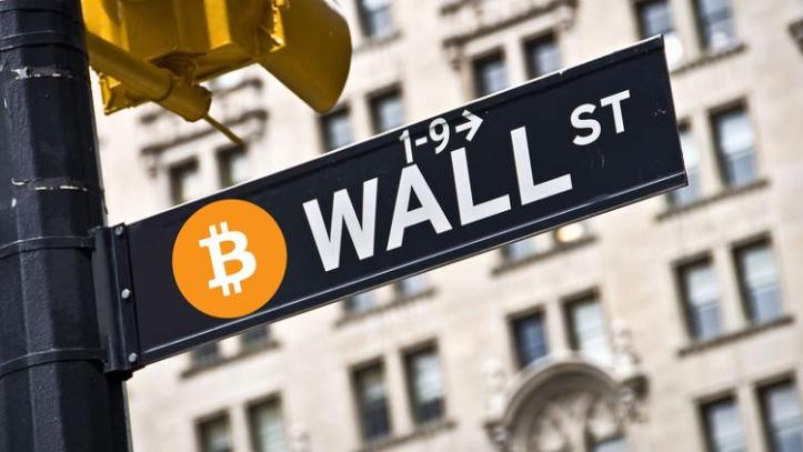 wall-street-bitcoins