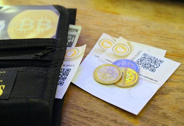 Billeteras-Bitcoins-Alto-Costo