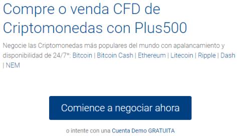Invertir-Bitcoin-Cash-CFD