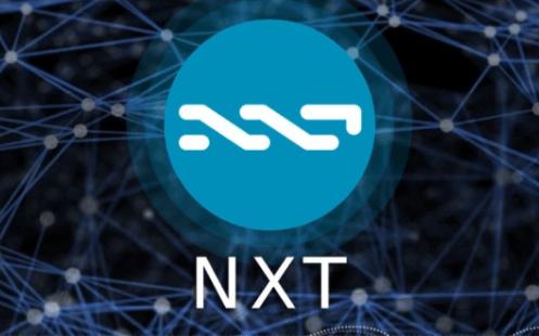 Token-del-dia-NXT
