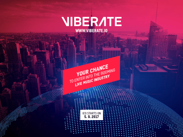 VIBERATE-ICO-05-SEP