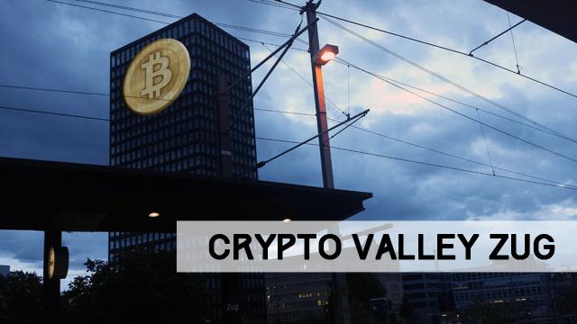 cryptovalleyzug
