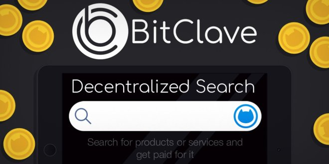 BitClave-Search