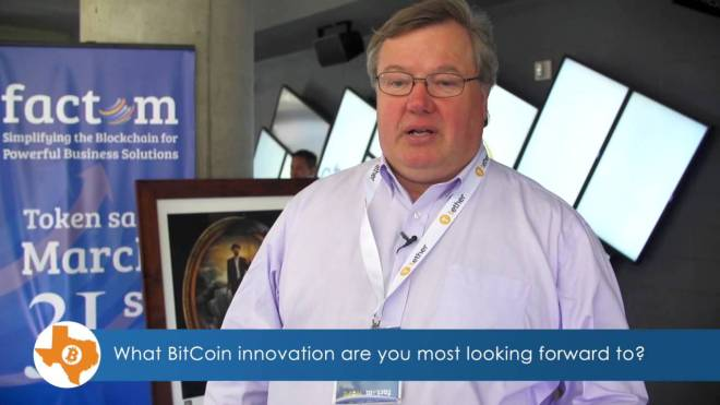 Bitcoin-Rivetz-CEO