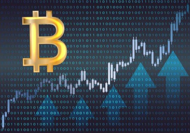 Bitcoin-Satoshi-Nakamoto-Especular