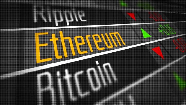 Ethereum-120917