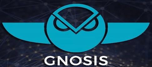 Gnosis-TOP7-SEP-2017