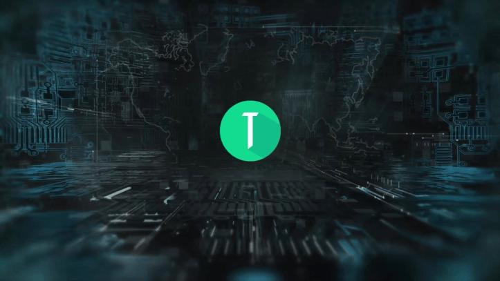 ICO-TerraMiner