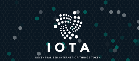 IOTA-TOP7-SEP-2017