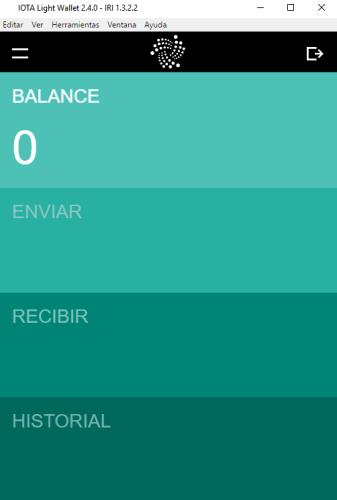 IOTA-Wallet-5