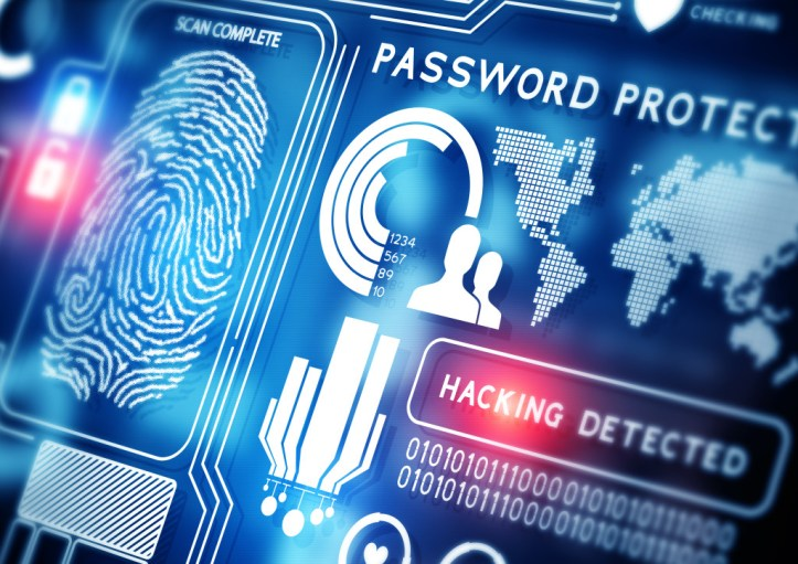 Invertir-en-Ciberseguridad