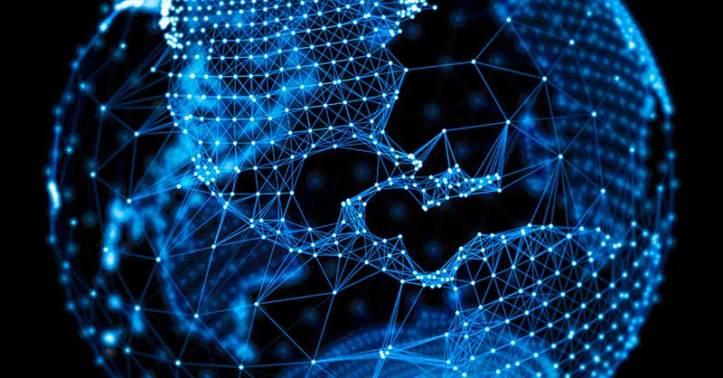 Tecnología-Blockchain