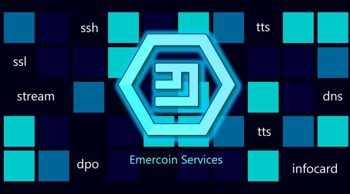 Token-del-dia-Emercoin