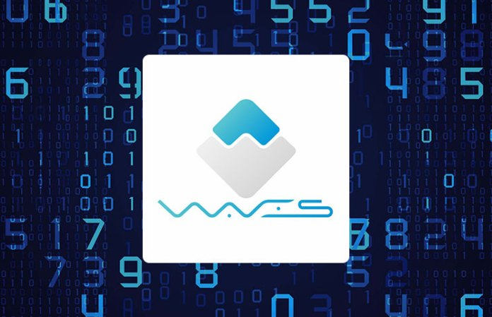 Token-del-dia-Waves