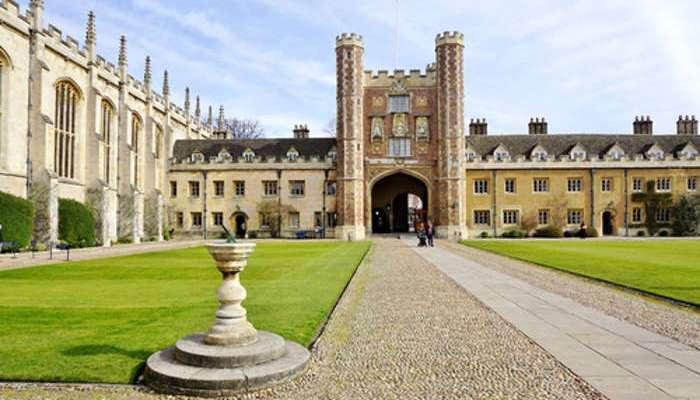 Universidad-Cambridge