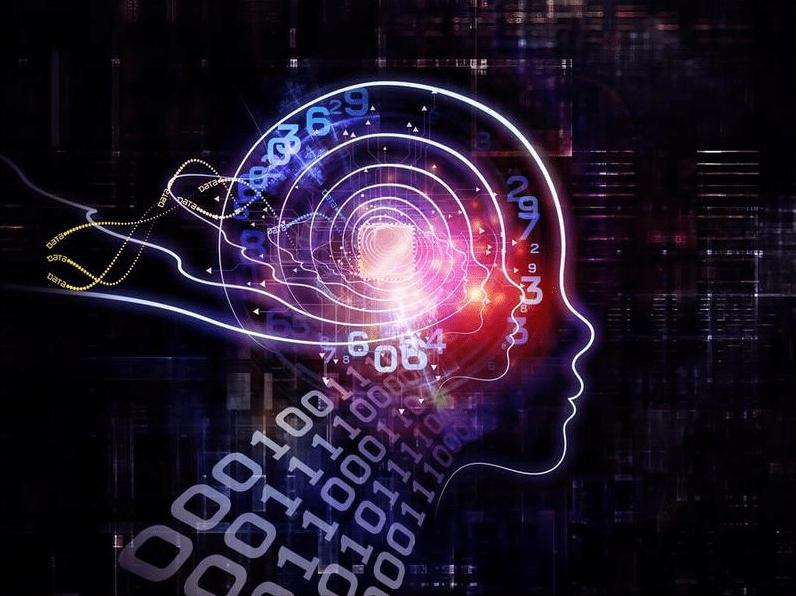 Resultado de imagen para redes neuronales