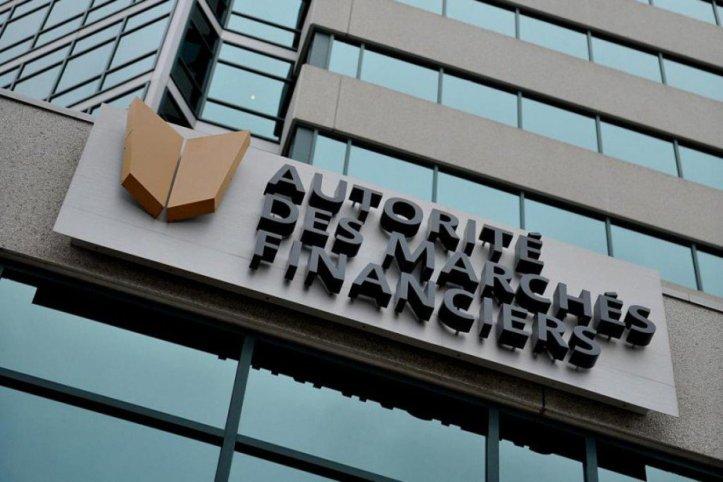 Autoridad-De-Mercados-Financieros-Francia