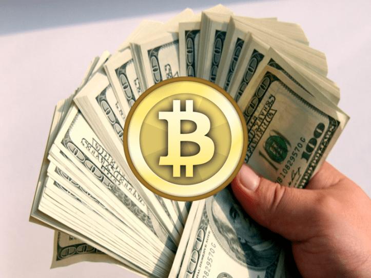 Bitcoin-Fondos-De-Inversiones