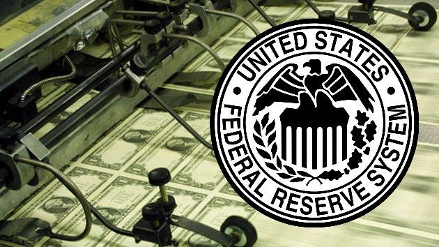 Bitcoin-Reserva-Federal-2