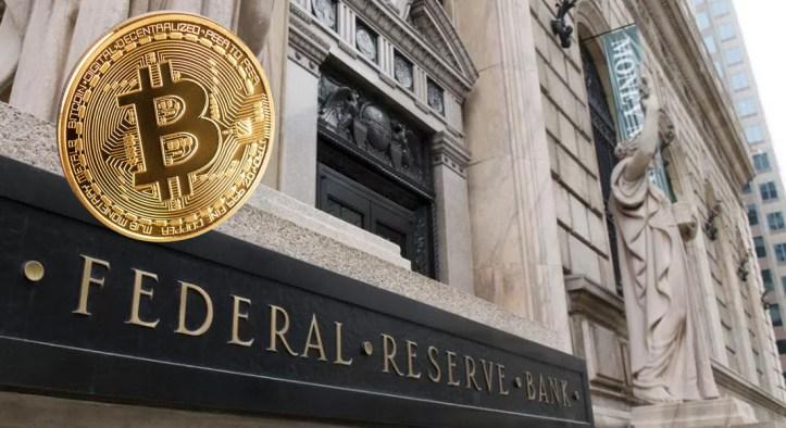 Bitcoin-Reserva-Federal