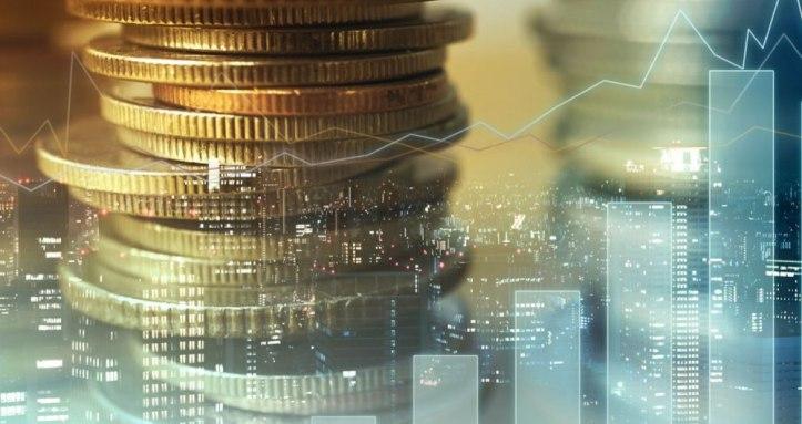 Fondo-Criptomonedas-Crypto20