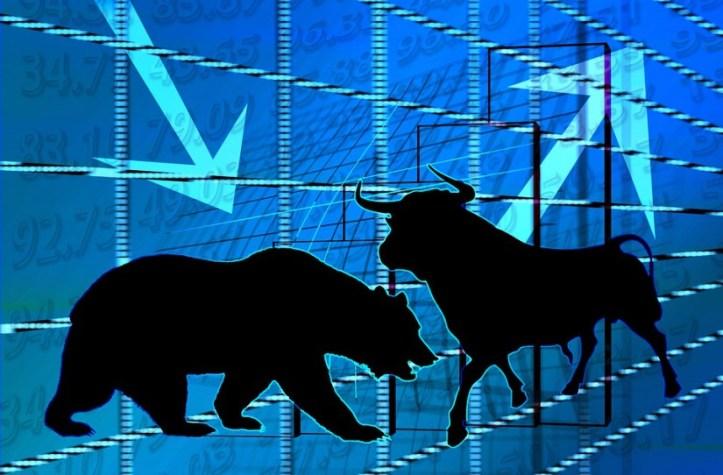 7-recomendaciones-para-invertir-en-la-bolsa-de-valores-noviembre-2017
