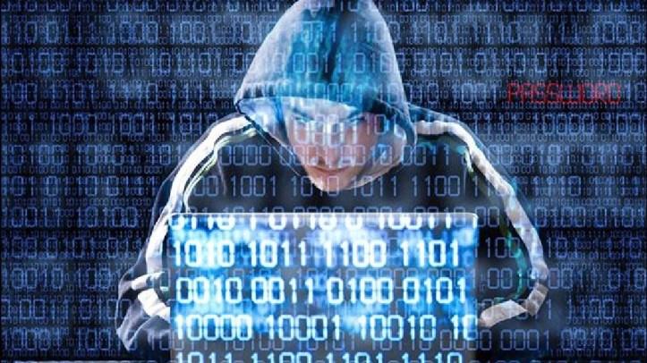 Ataques-Informaticos-2017-Bitcoin