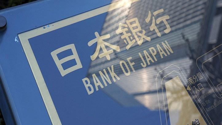 Banco-Japon-Criptomonedas