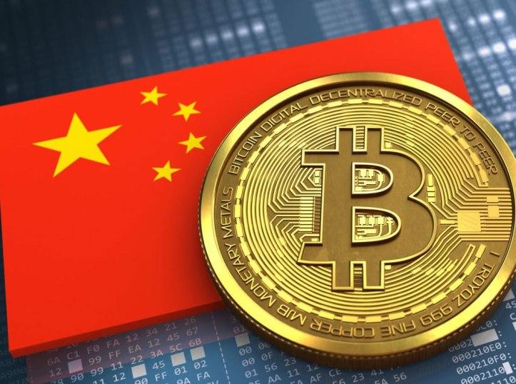 China-Exchange-Bitcoin-OTC