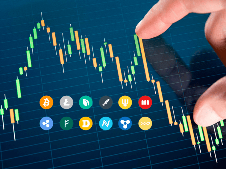 Crypto-Trading-Clase-Online