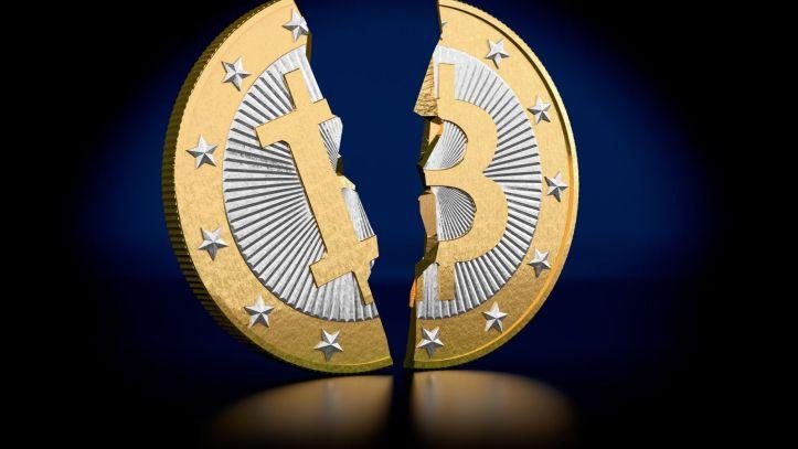 Desplome-Bitcoin-121117