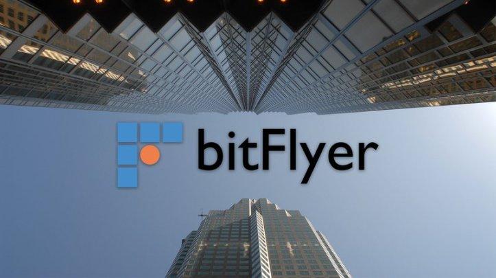 Exchange-bitFlyer