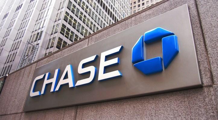 JPMorgan-Chase-Bitcoin