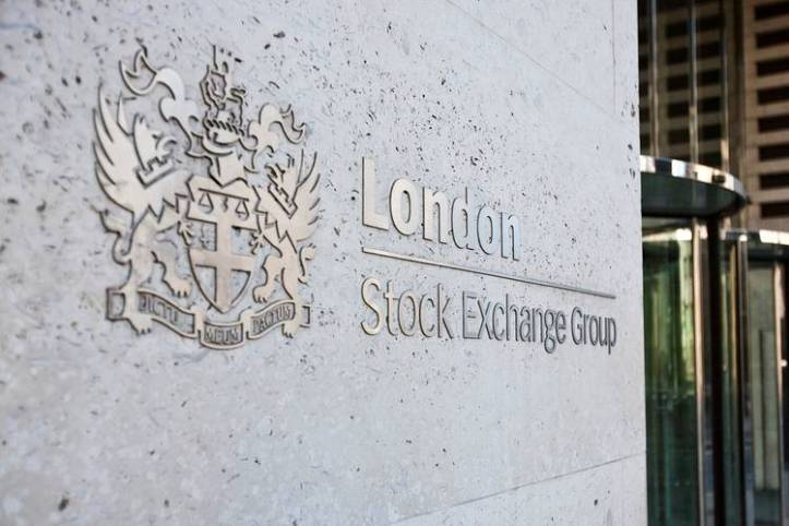 London-Stock-Exchange-Group