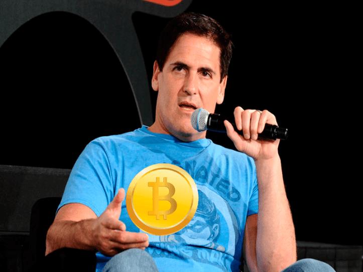 Mark-Cuban-Bitcoin-2