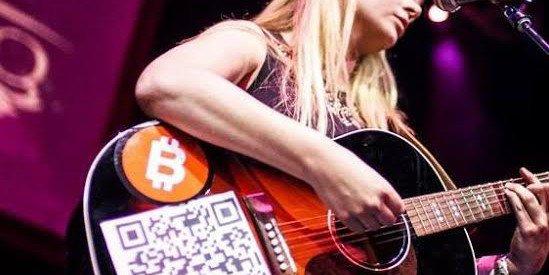 Musica-Tecnologia-Blockchain-2