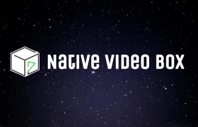 Native-Video-Box-ICO-2