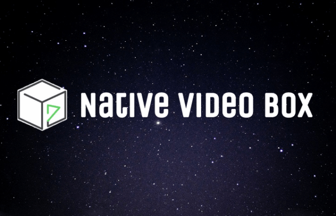 Native-Video-Box-ICO-2