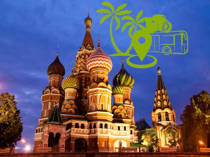 Rusia-Blockchain-Turismo