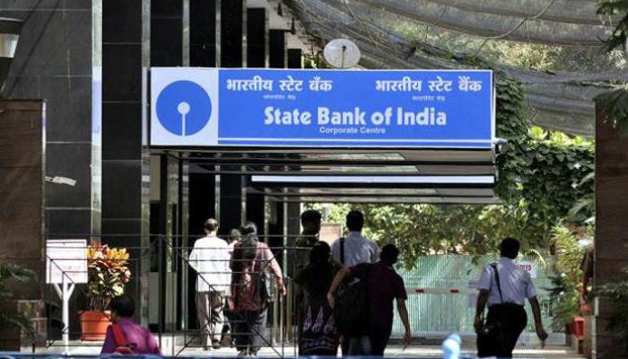 State-Bank-Of-India-2